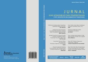 cover (tampak penuh)