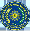 logo-bawah
