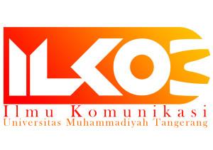 logo ilkom 2ok