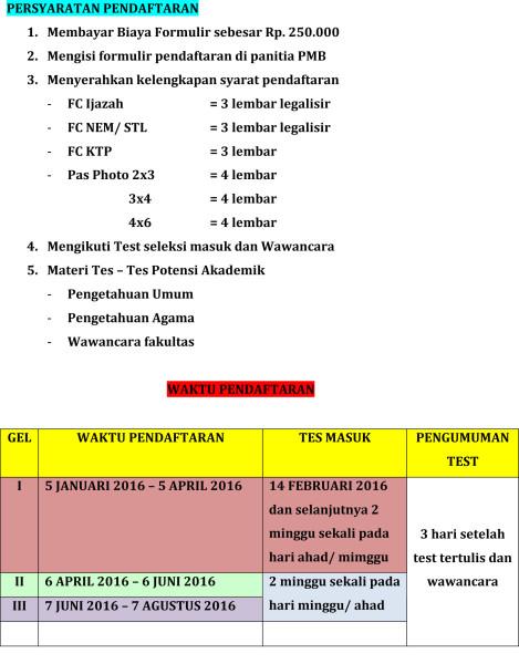 Microsoft Word - waktu daftar maba.docx